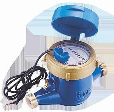 Electromagnetic Flow Meters Manufacturers & Exporters in